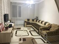2 комнаты, 68 м²