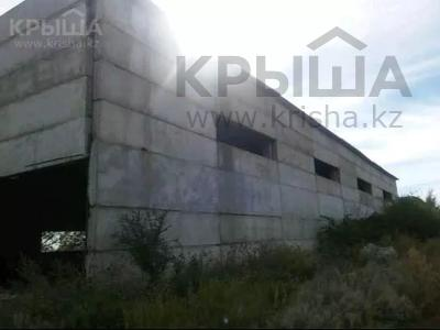 Промбаза , Кооперации 45 за 18 млн 〒 в Караганде, Октябрьский р-н — фото 4