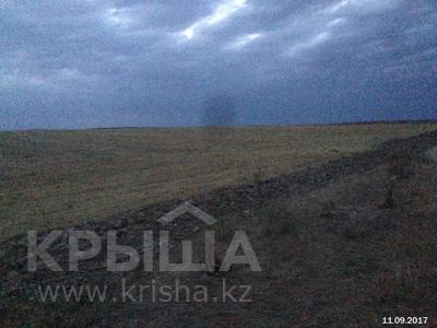 Участок 13.7 га, Алматинская обл. за ~ 5.9 млн 〒 — фото 3