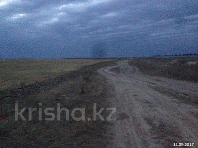 Участок 13.7 га, Алматинская обл. за ~ 5.9 млн 〒 — фото 4