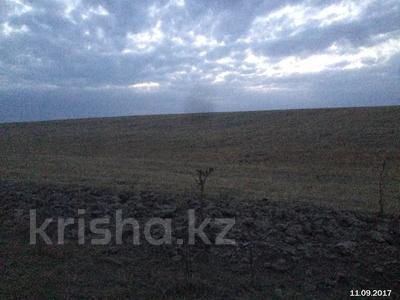 Участок 13.7 га, Алматинская обл. за ~ 5.9 млн 〒 — фото 5
