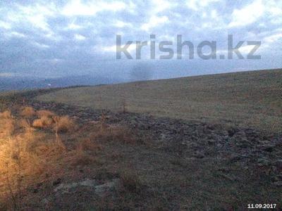Участок 13.7 га, Алматинская обл. за ~ 5.9 млн 〒 — фото 6