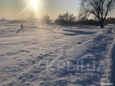 Участок 13.7 га, Алматинская обл. за ~ 5.9 млн 〒 — фото 7