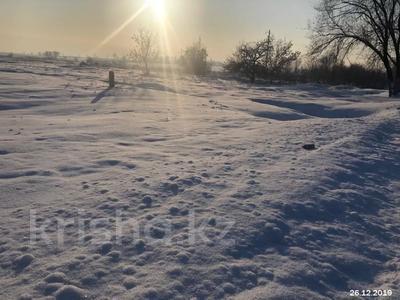 Участок 13.7 га, Алматинская обл. за ~ 5.9 млн 〒 — фото 8