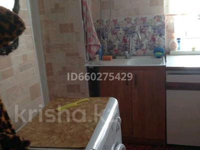 2-комнатный дом, 38.5 м², Победы 14/2 за 3 млн 〒 в Сарани — фото 7