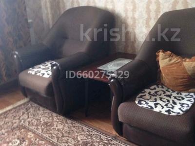 2-комнатный дом, 38.5 м², Победы 14/2 за 3 млн 〒 в Сарани — фото 2