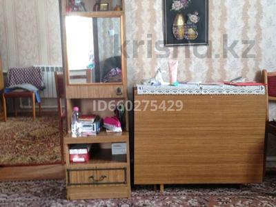 2-комнатный дом, 38.5 м², Победы 14/2 за 3 млн 〒 в Сарани — фото 5