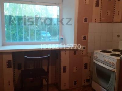 3-комнатная квартира, 56 м², 1/5 этаж помесячно, Нурсултана Назарбаева за 80 000 〒 в Павлодаре — фото 2
