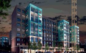 1-комнатная квартира, 36.45 м², Байдибек би 2/1 за ~ 13.9 млн 〒 в Шымкенте, Каратауский р-н