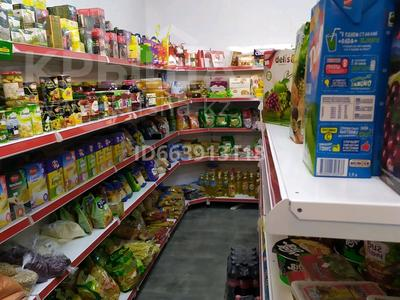 Магазин площадью 147 м², Бокейхана 11 11 за 87 млн 〒 в Нур-Султане (Астана)