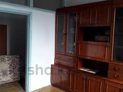 3-комнатный дом, 45 м², 4 сот., Геофизическая 5 за 3.3 млн 〒 в Усть-Каменогорске