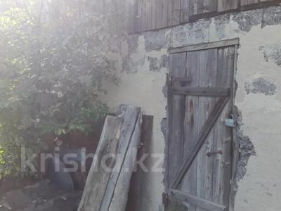 3-комнатный дом, 45 м², 4 сот., Геофизическая 5 за 3.3 млн 〒 в Усть-Каменогорске — фото 10