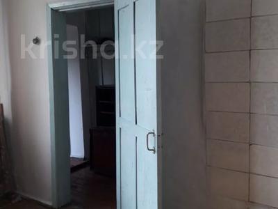 3-комнатный дом, 45 м², 4 сот., Геофизическая 5 за 3.3 млн 〒 в Усть-Каменогорске — фото 2