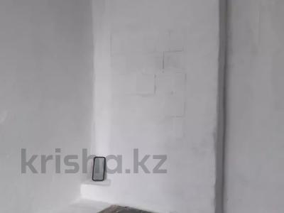 3-комнатный дом, 45 м², 4 сот., Геофизическая 5 за 3.3 млн 〒 в Усть-Каменогорске — фото 3