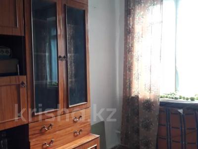3-комнатный дом, 45 м², 4 сот., Геофизическая 5 за 3.3 млн 〒 в Усть-Каменогорске — фото 4
