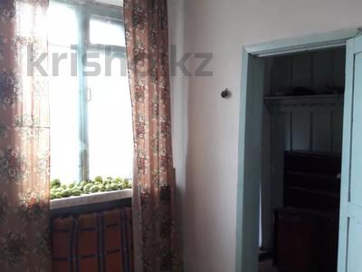3-комнатный дом, 45 м², 4 сот., Геофизическая 5 за 3.3 млн 〒 в Усть-Каменогорске — фото 5