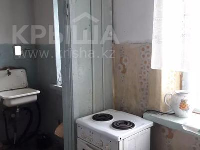 3-комнатный дом, 45 м², 4 сот., Геофизическая 5 за 3.3 млн 〒 в Усть-Каменогорске — фото 6