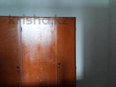 3-комнатный дом, 45 м², 4 сот., Геофизическая 5 за 3.3 млн 〒 в Усть-Каменогорске — фото 7