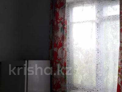 3-комнатный дом, 45 м², 4 сот., Геофизическая 5 за 3.3 млн 〒 в Усть-Каменогорске — фото 8