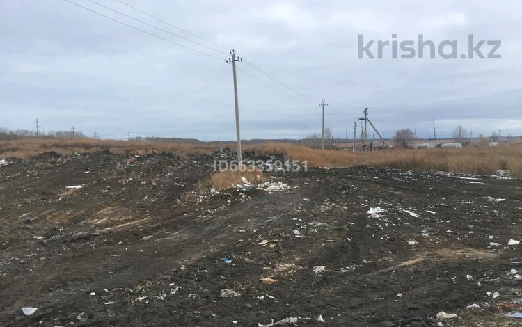 Участок 2 га, Бишкуль за 7.5 млн 〒