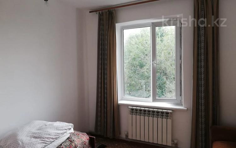 2-комнатная квартира, 42 м², 4/5 этаж, Лермонтова — 10 лет Независимости Казахстана за 8.5 млн 〒 в Алматы, Алатауский р-н