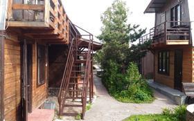 """База отдыха """"Колибри'+6 комнатная квартира за 70 млн 〒 в Бурабае"""