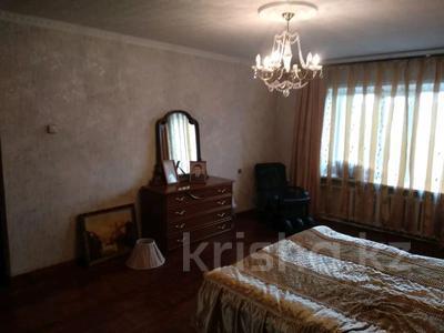 7-комнатный дом, 363 м², 10 сот., Белжайлау 4 за 100 млн 〒 в Нур-Султане (Астана), Алматы р-н