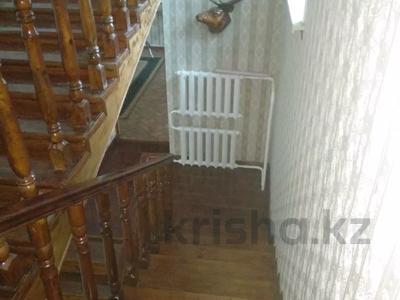 7-комнатный дом, 363 м², 10 сот., Белжайлау 4 за 100 млн 〒 в Нур-Султане (Астана), Алматы р-н — фото 11