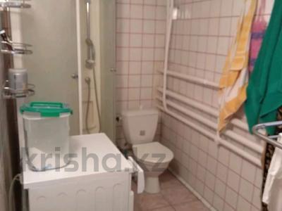 7-комнатный дом, 363 м², 10 сот., Белжайлау 4 за 100 млн 〒 в Нур-Султане (Астана), Алматы р-н — фото 13