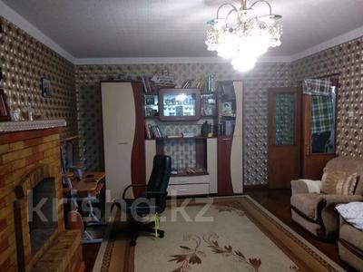7-комнатный дом, 363 м², 10 сот., Белжайлау 4 за 100 млн 〒 в Нур-Султане (Астана), Алматы р-н — фото 15