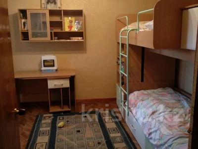 7-комнатный дом, 363 м², 10 сот., Белжайлау 4 за 100 млн 〒 в Нур-Султане (Астана), Алматы р-н — фото 19