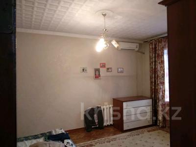 7-комнатный дом, 363 м², 10 сот., Белжайлау 4 за 100 млн 〒 в Нур-Султане (Астана), Алматы р-н — фото 2
