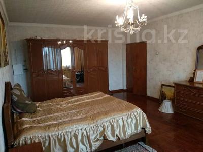 7-комнатный дом, 363 м², 10 сот., Белжайлау 4 за 100 млн 〒 в Нур-Султане (Астана), Алматы р-н — фото 23