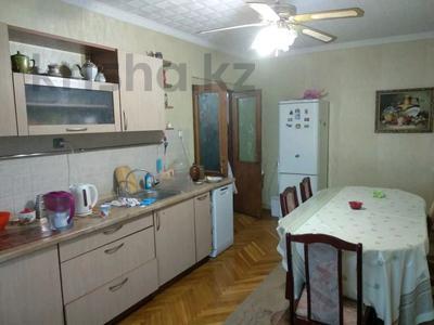 7-комнатный дом, 363 м², 10 сот., Белжайлау 4 за 100 млн 〒 в Нур-Султане (Астана), Алматы р-н — фото 32