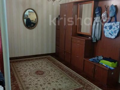 7-комнатный дом, 363 м², 10 сот., Белжайлау 4 за 100 млн 〒 в Нур-Султане (Астана), Алматы р-н — фото 35