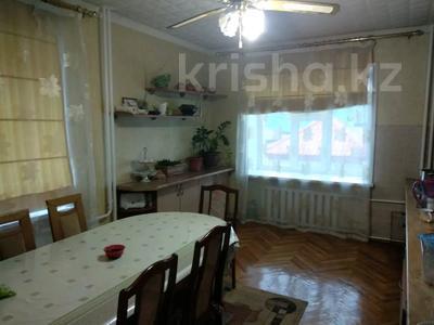 7-комнатный дом, 363 м², 10 сот., Белжайлау 4 за 100 млн 〒 в Нур-Султане (Астана), Алматы р-н — фото 36