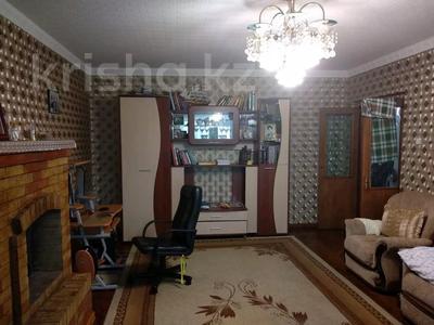 7-комнатный дом, 363 м², 10 сот., Белжайлау 4 за 100 млн 〒 в Нур-Султане (Астана), Алматы р-н — фото 37