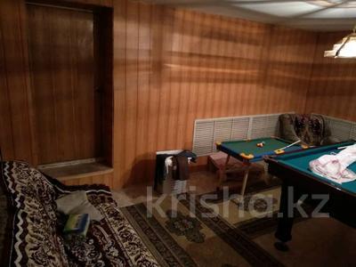 7-комнатный дом, 363 м², 10 сот., Белжайлау 4 за 100 млн 〒 в Нур-Султане (Астана), Алматы р-н — фото 45