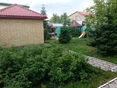 7-комнатный дом, 363 м², 10 сот., Белжайлау 4 за 100 млн 〒 в Нур-Султане (Астана), Алматы р-н — фото 46