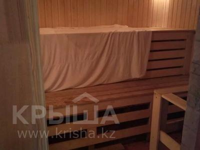 7-комнатный дом, 363 м², 10 сот., Белжайлау 4 за 100 млн 〒 в Нур-Султане (Астана), Алматы р-н — фото 48