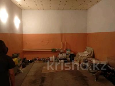 7-комнатный дом, 363 м², 10 сот., Белжайлау 4 за 100 млн 〒 в Нур-Султане (Астана), Алматы р-н — фото 7