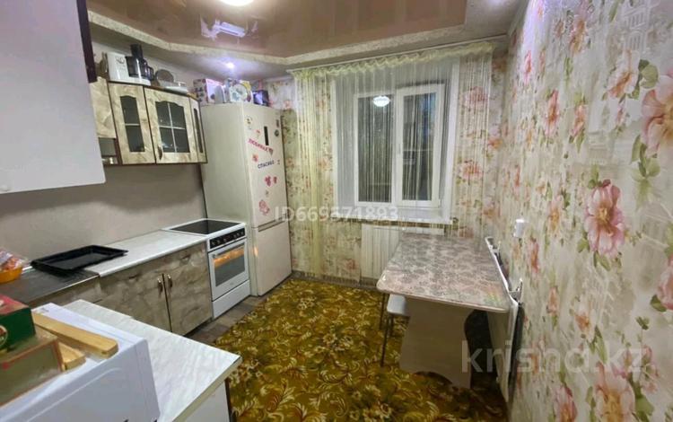 1-комнатная квартира, 35 м², 5/5 этаж, Тохтарова 4 за 4.4 млн 〒 в Алтае