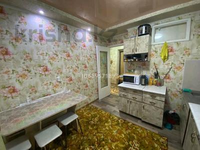1-комнатная квартира, 35 м², 5/5 этаж, Тохтарова 4 за 4.6 млн 〒 в Алтае