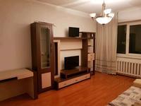 2-комнатная квартира, 65 м², 6/9 этаж поквартально