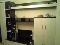 1-комнатная квартира, 42 м², 4/8 этаж посуточно