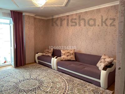 2-комнатная квартира, 73 м², 2/9 этаж помесячно, Омарова 13 за 140 000 〒 в Нур-Султане (Астана), Есиль р-н — фото 6
