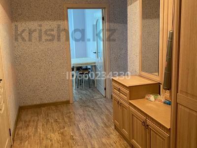 2-комнатная квартира, 73 м², 2/9 этаж помесячно, Омарова 13 за 140 000 〒 в Нур-Султане (Астана), Есиль р-н — фото 7
