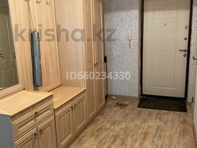 2-комнатная квартира, 73 м², 2/9 этаж помесячно, Омарова 13 за 140 000 〒 в Нур-Султане (Астана), Есиль р-н — фото 8