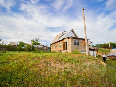 Дача с участком в 8 сот., Мерекелик 17 за 4.4 млн 〒 в Талдыкоргане — фото 2