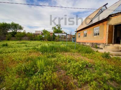 Дача с участком в 8 сот., Мерекелик 17 за 4.4 млн 〒 в Талдыкоргане — фото 3